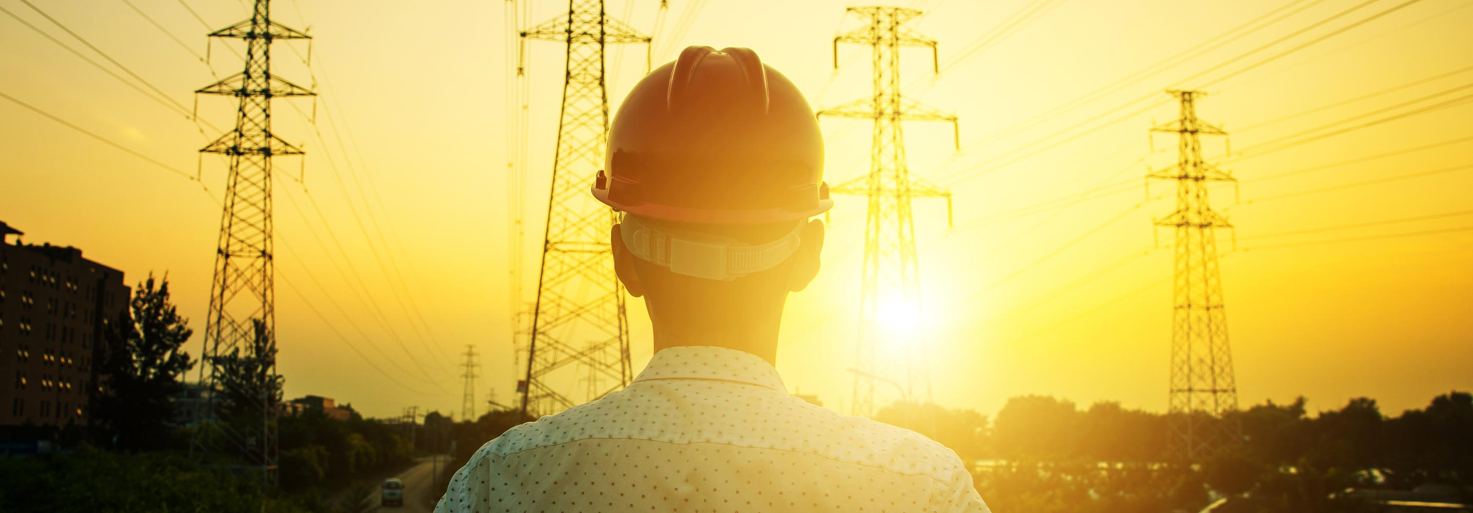 Careers - East Point Energy | Renewable Energy and Energy ...